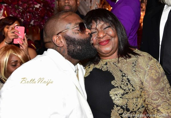 Rick-Ross-40th-Birthday-January-2016-BellaNaija0028