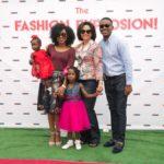 Ruff 'n' Tumble's Exclusive Red Carpet & Shopping Event - BellaNaija - Januray2016069