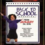 SchoolKits B2S Jan 2016 BellaNaija