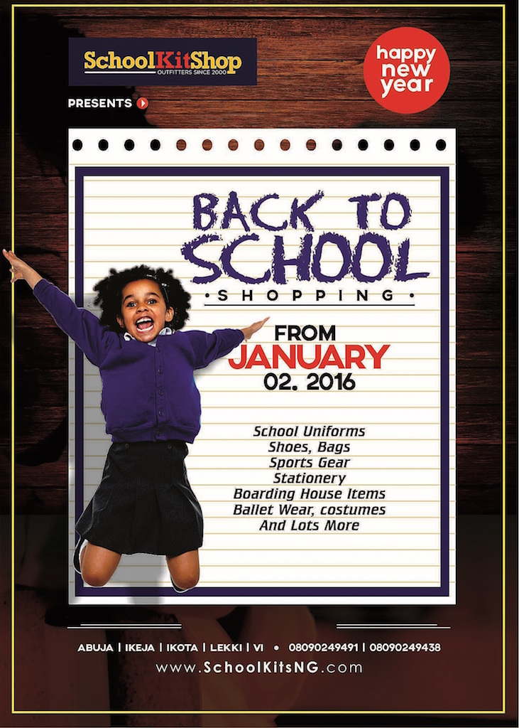 SchoolKits B2S Jan 2016 BellaNaija