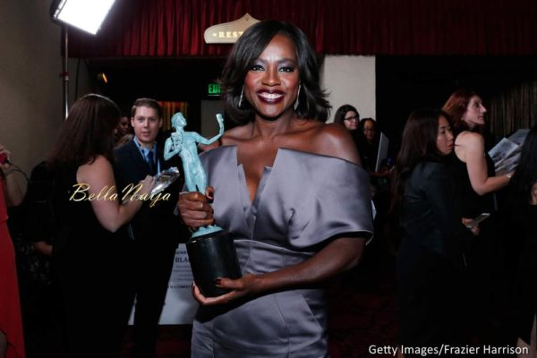Screen-Actors-Guild-Awards-January-2016-BellaNaija0052