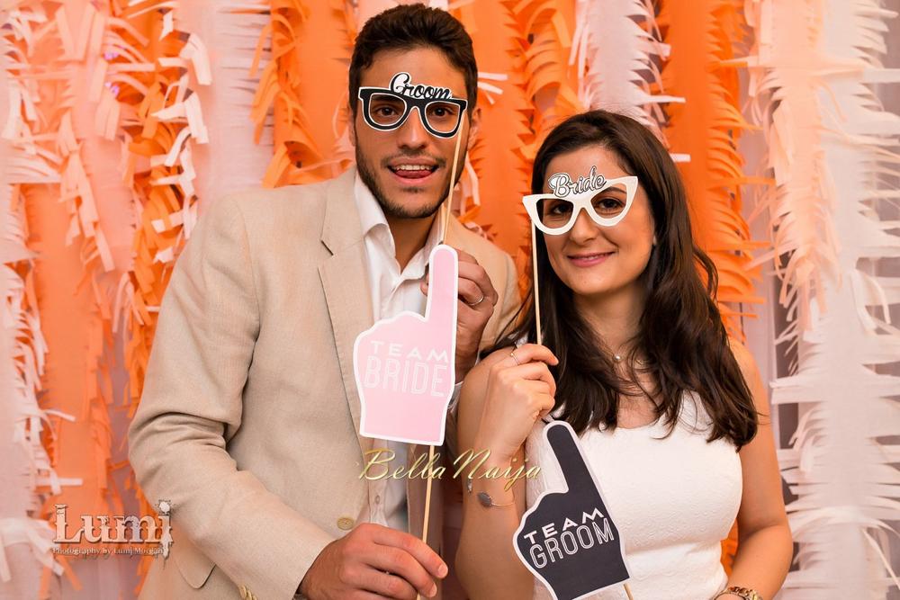 Serge Noujaim Wedding at Metisse Restaurant_3