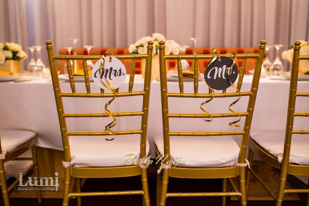 Serge Noujaim Wedding at Metisse Restaurant_4