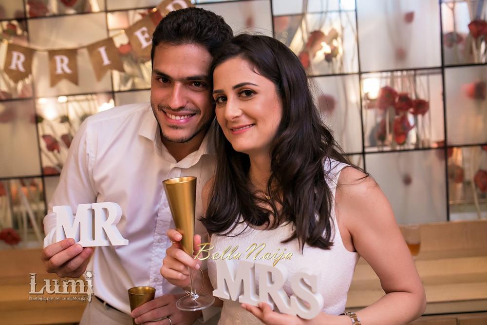 Serge Noujaim Wedding at Metisse Restaurant_5