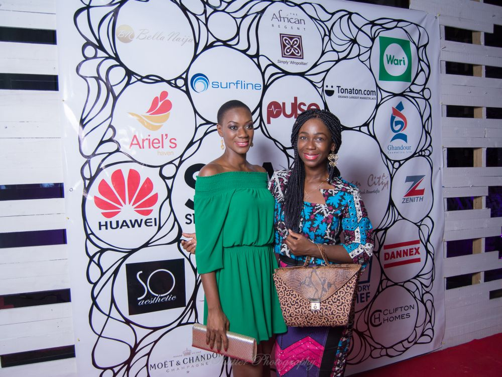 She Leads Africa An African City 2016 Launch - BellaNaija - Januray2016023