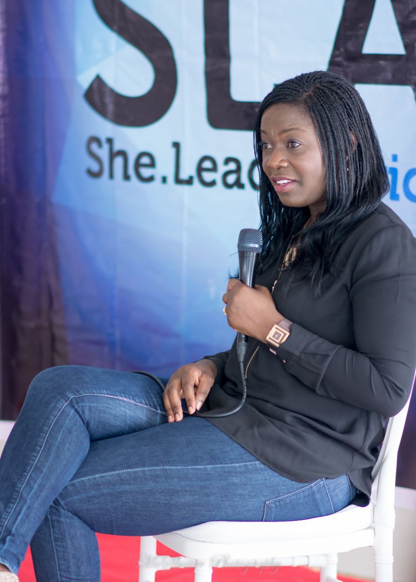 She Leads Africa SheHiveAccra BootCamp - BellaNaija - Januray2016001