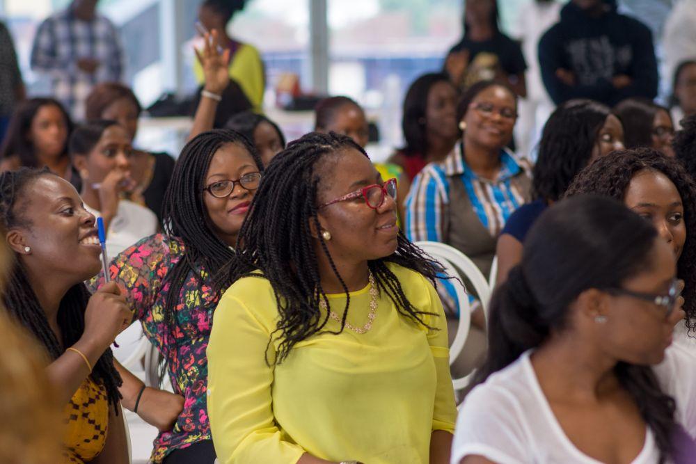 She Leads Africa SheHiveAccra BootCamp - BellaNaija - Januray2016006