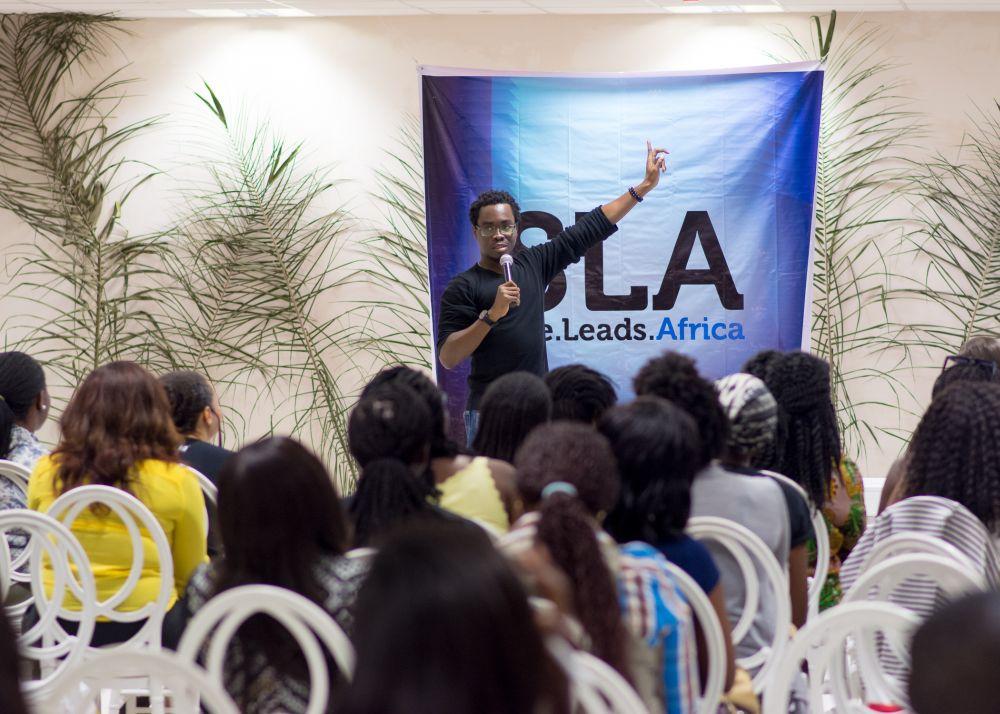 She Leads Africa SheHiveAccra BootCamp - BellaNaija - Januray2016008