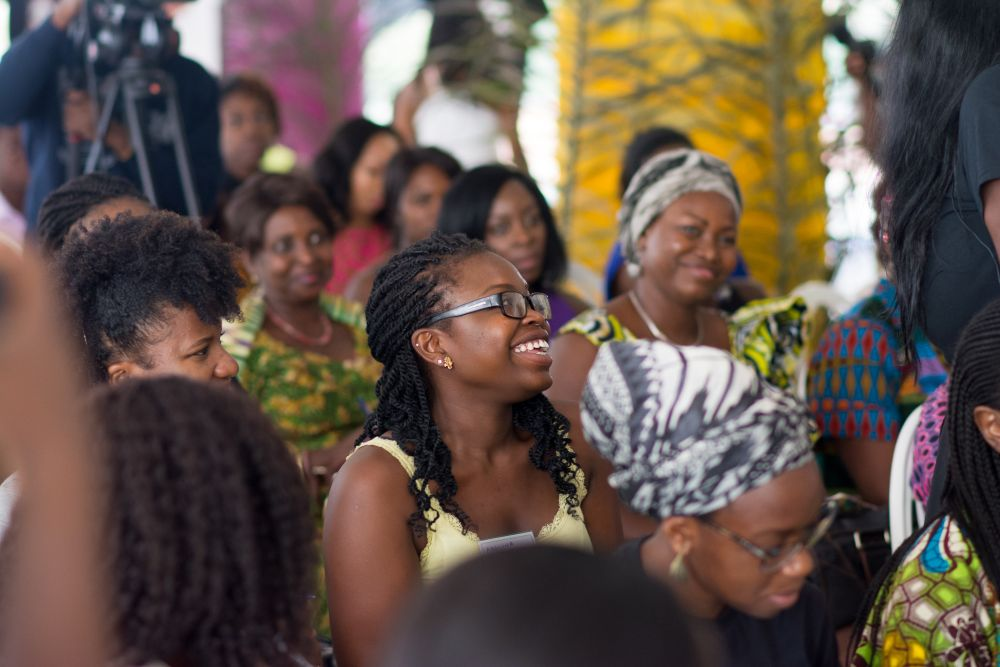 She Leads Africa SheHiveAccra BootCamp - BellaNaija - Januray2016010