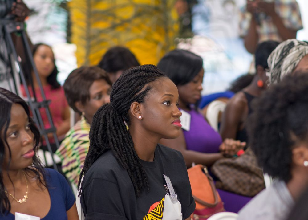 She Leads Africa SheHiveAccra BootCamp - BellaNaija - Januray2016011