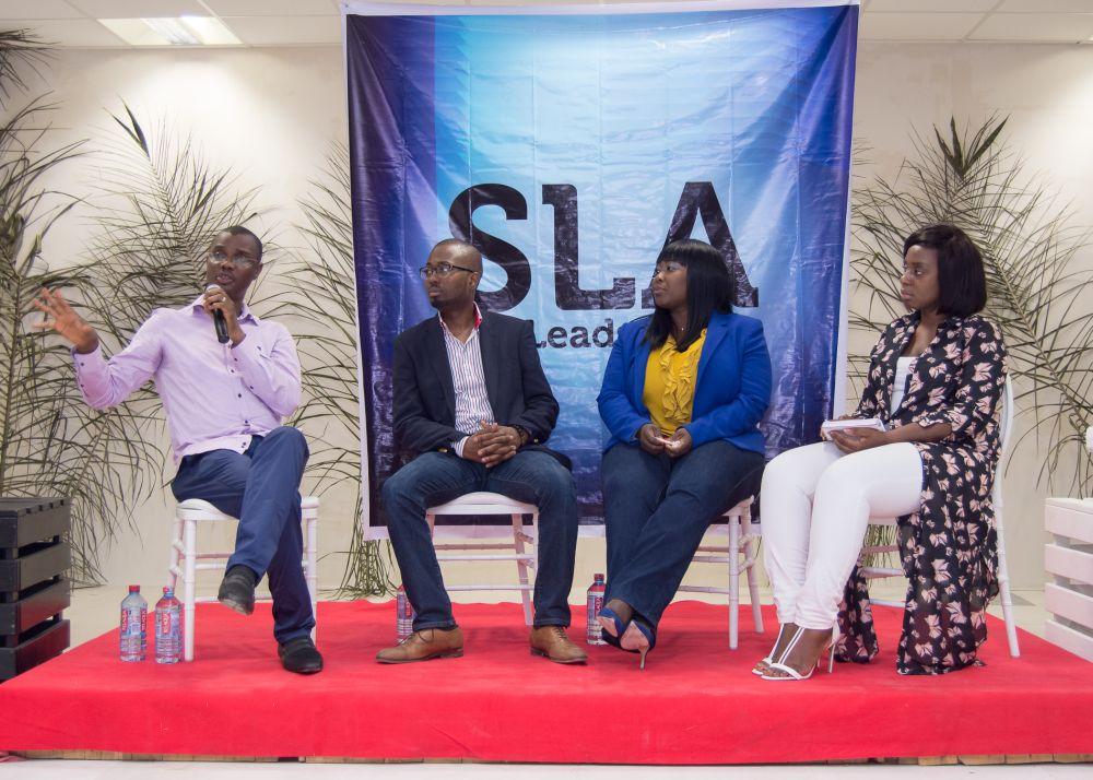 She Leads Africa SheHiveAccra BootCamp - BellaNaija - Januray2016012