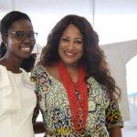 She Leads Africa SheHiveAccra BootCamp - BellaNaija - Januray2016014