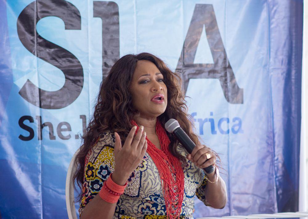 She Leads Africa SheHiveAccra BootCamp - BellaNaija - Januray2016015