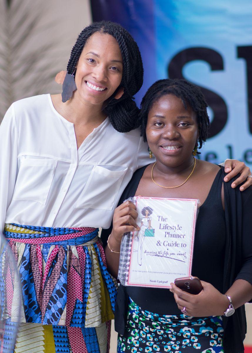 She Leads Africa SheHiveAccra BootCamp - BellaNaija - Januray2016016