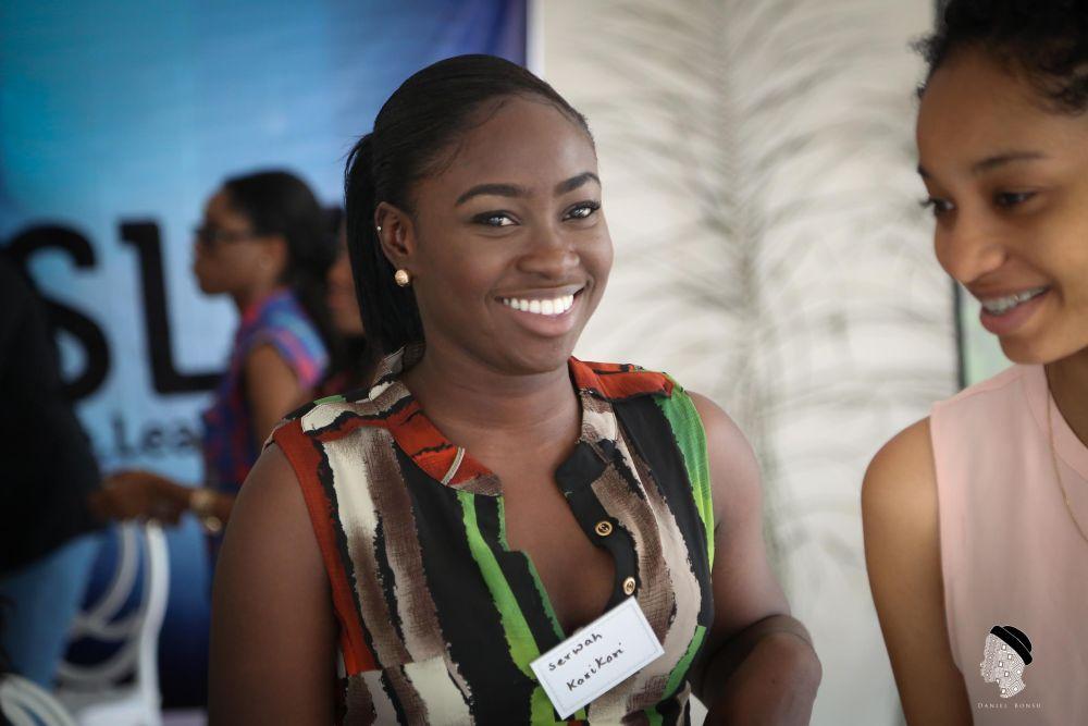 She Leads Africa SheHiveAccra BootCamp - BellaNaija - Januray2016019