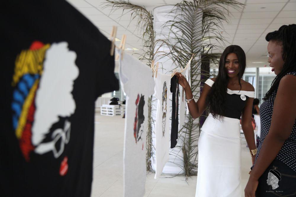 She Leads Africa SheHiveAccra BootCamp - BellaNaija - Januray2016021