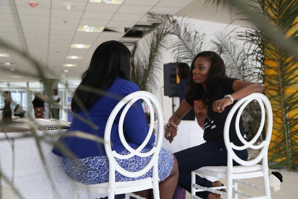 She Leads Africa SheHiveAccra BootCamp - BellaNaija - Januray2016022