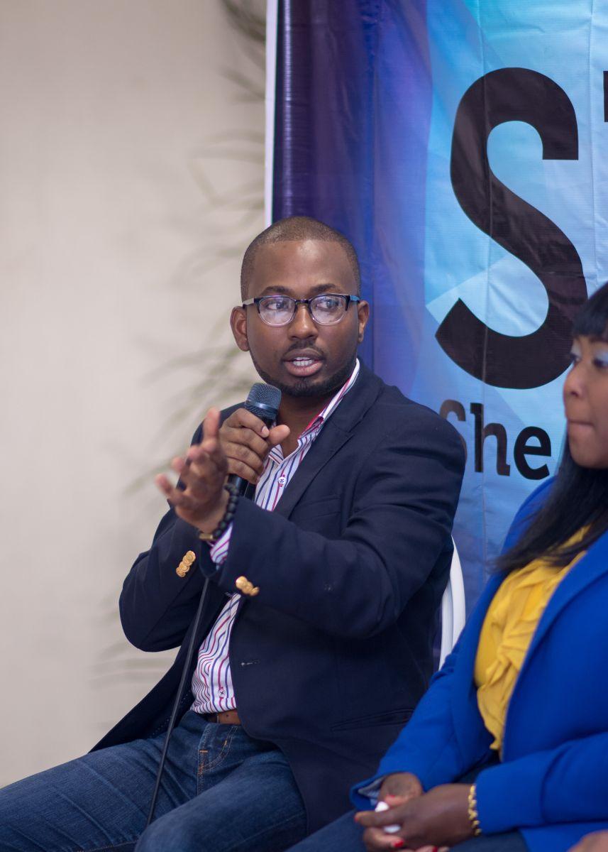 She Leads Africa SheHiveAccra BootCamp - BellaNaija - Januray2016026