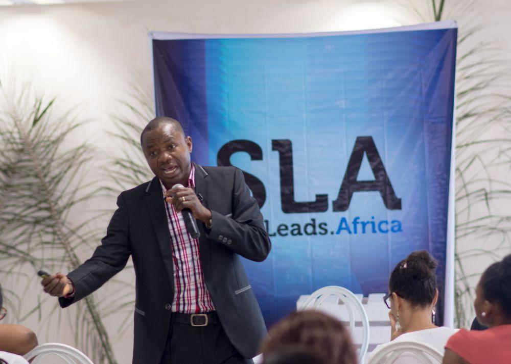 She Leads Africa SheHiveAccra BootCamp - BellaNaija - Januray2016028
