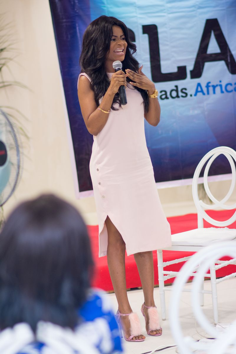 She Leads Africa SheHiveAccra BootCamp - BellaNaija - Januray2016030