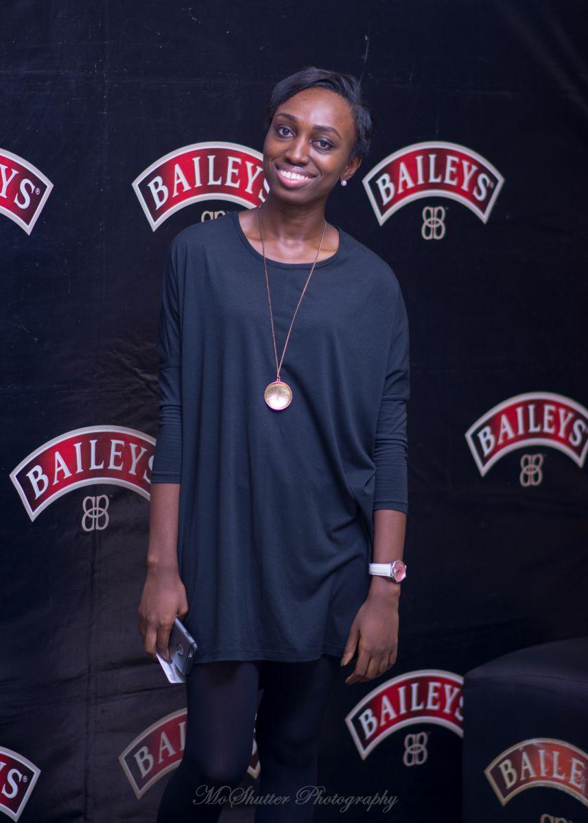 She Leads Africa SheHiveAccra BootCamp - BellaNaija - Januray2016031