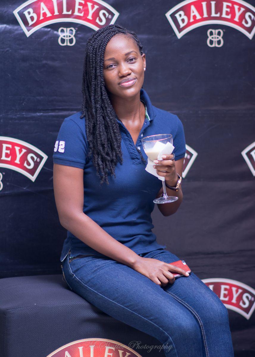 She Leads Africa SheHiveAccra BootCamp - BellaNaija - Januray2016032
