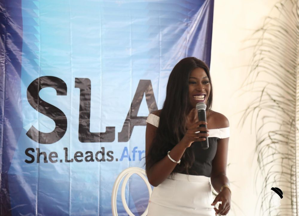 She Leads Africa SheHiveAccra BootCamp - BellaNaija - Januray2016038