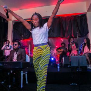 Songs-And-Stories-Cobhams-Asuquo-January-2016-BellaNaija0009