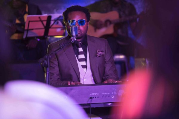 Songs-And-Stories-Cobhams-Asuquo-January-2016-BellaNaija0033