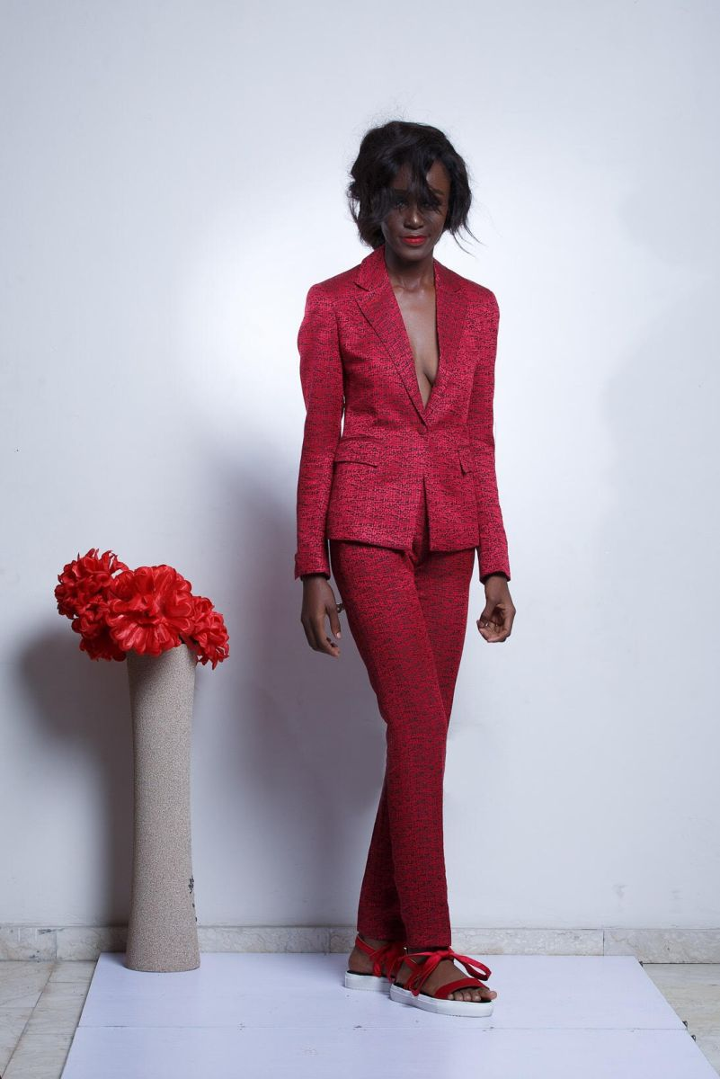 T.I Nathan Soliloquy 2016 Collection - BellaNaija - December2015005