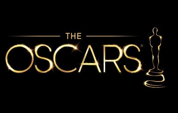 The-Oscars-600x380-300x190@2x