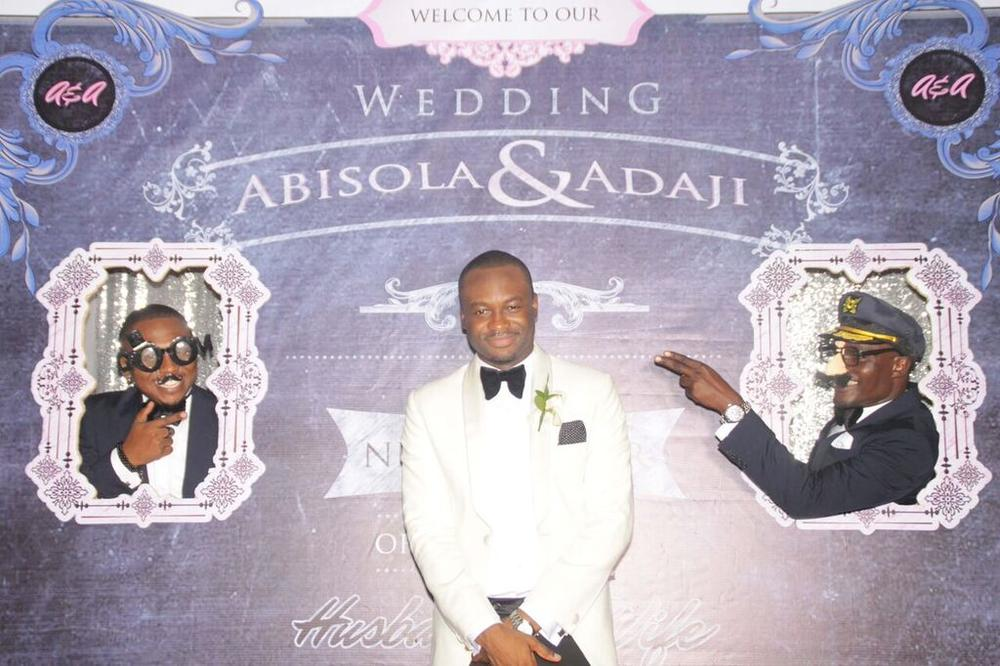 The Photo Booth Awards 2016 - BellaNaija - January 20160012