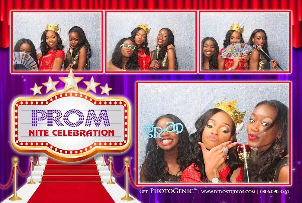 The Photo Booth Awards 2016 - BellaNaija - January 20160014