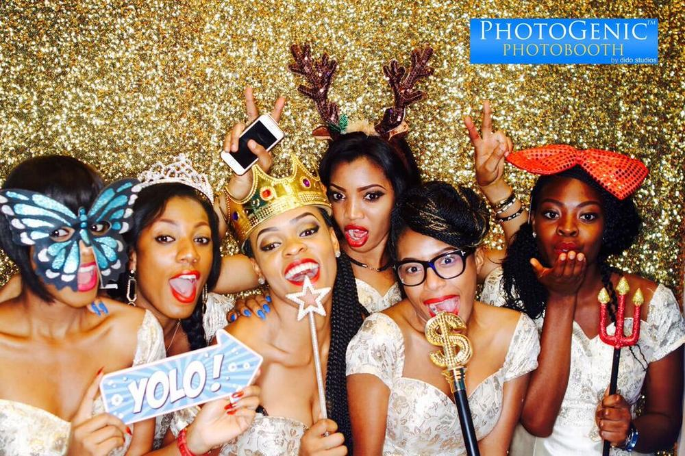 The Photo Booth Awards 2016 - BellaNaija - January 20160015