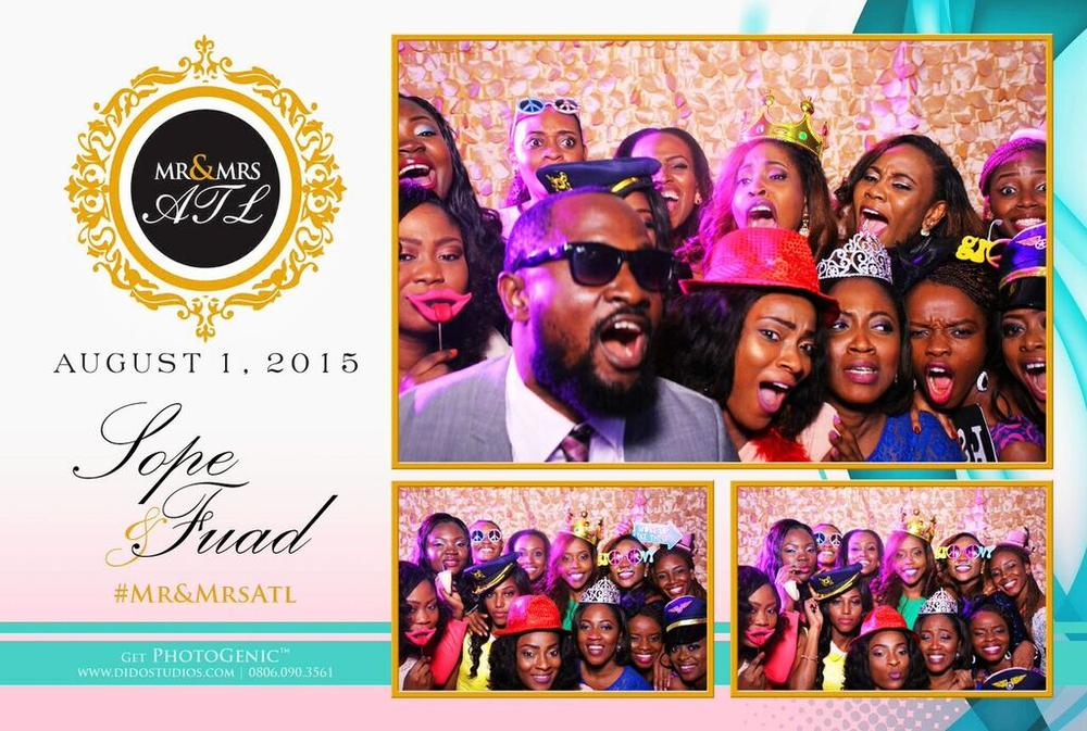 The Photo Booth Awards 2016 - BellaNaija - January 2016003