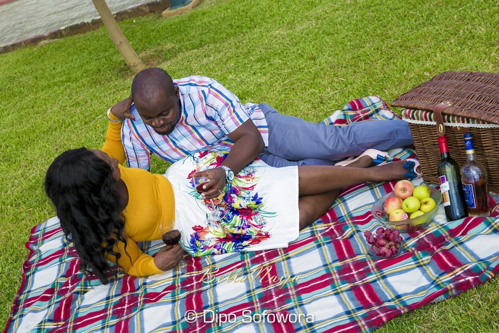 Titi and Kayode Pre-Wedding Photos_BellaNaija Weddings 2016_image10