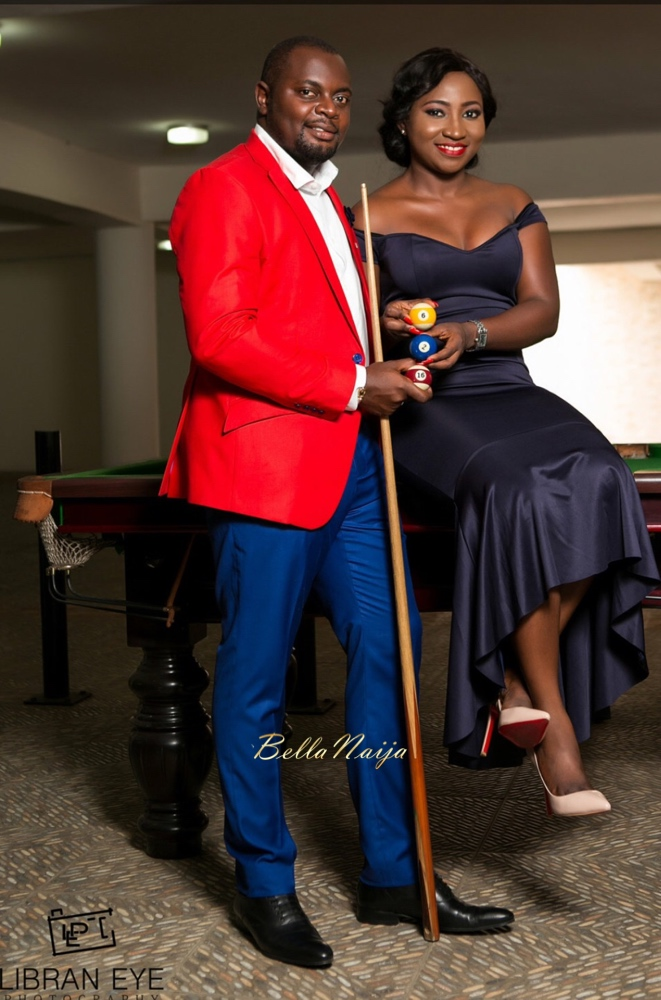 Titi and Kayode Pre-Wedding Photos_BellaNaija Weddings 2016_image121