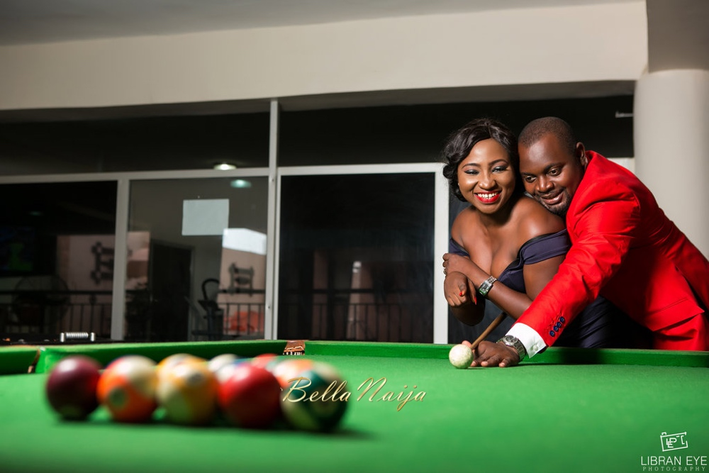 Titi and Kayode Pre-Wedding Photos_BellaNaija Weddings 2016_image13 (1)
