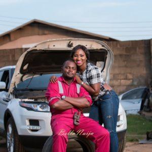 Titi and Kayode Pre-Wedding Photos_BellaNaija Weddings 2016_image13