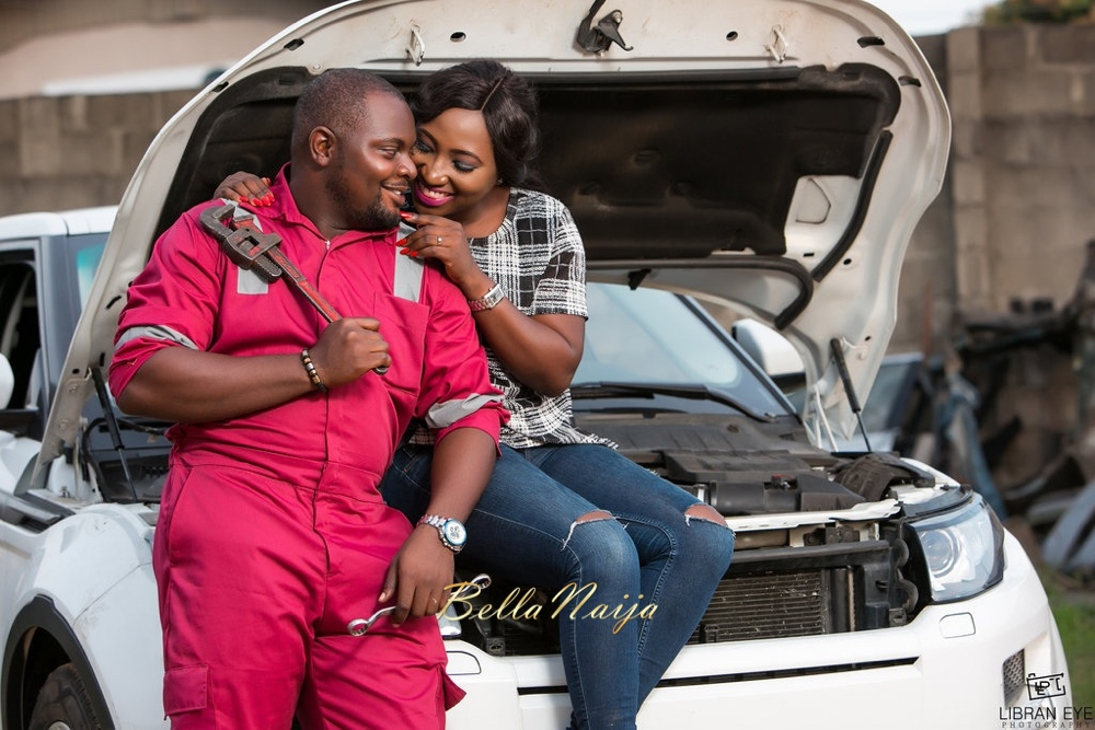 Titi and Kayode Pre-Wedding Photos_BellaNaija Weddings 2016_image15