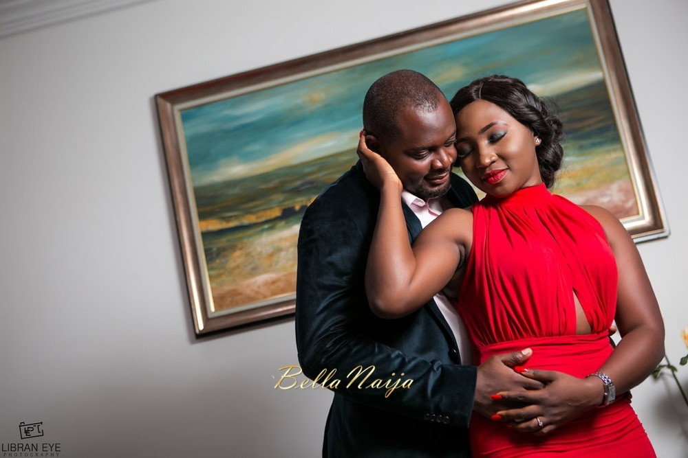 Titi and Kayode Pre-Wedding Photos_BellaNaija Weddings 2016_image17