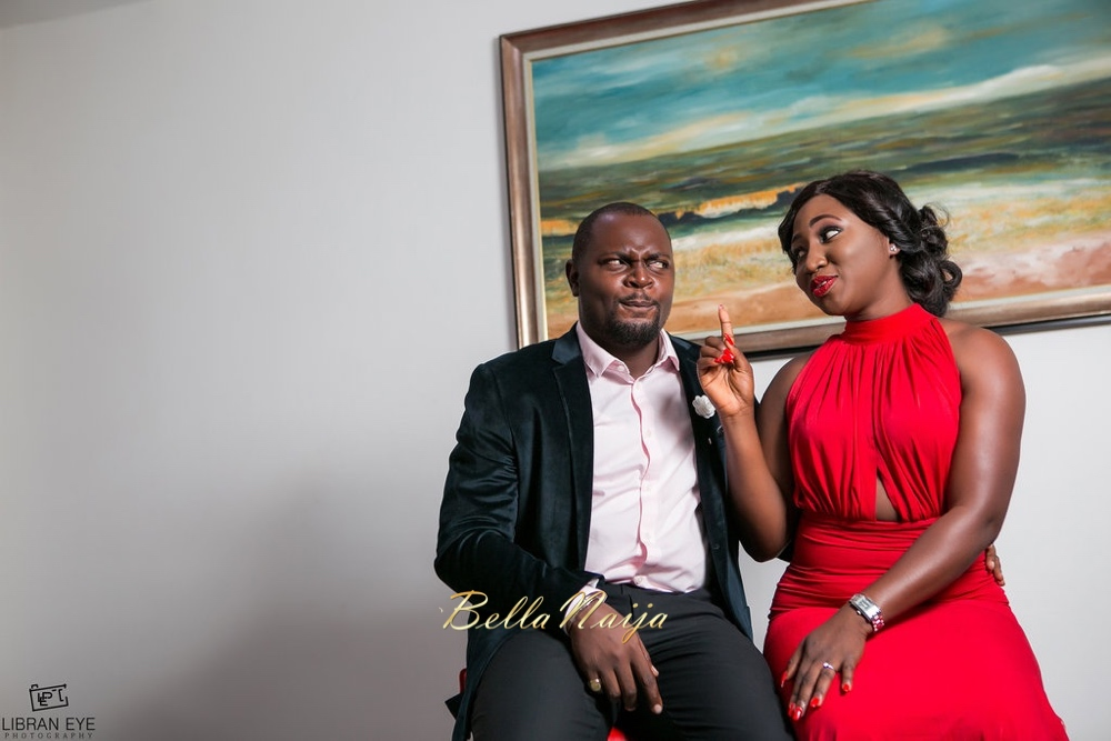 Titi and Kayode Pre-Wedding Photos_BellaNaija Weddings 2016_image18