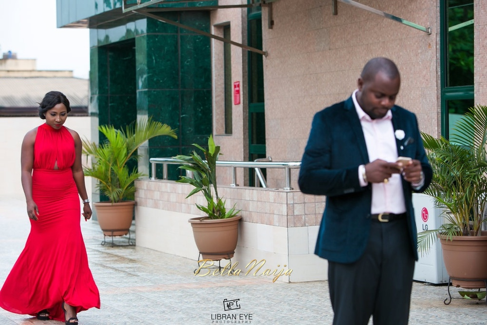 Titi and Kayode Pre-Wedding Photos_BellaNaija Weddings 2016_image19