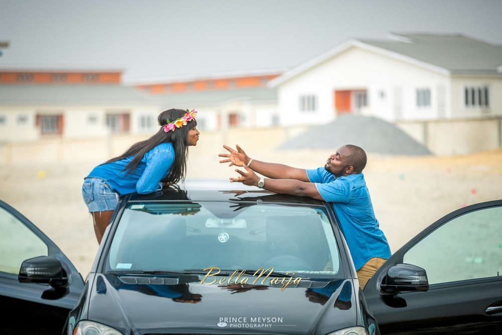 Titi and Kayode Pre-Wedding Photos_BellaNaija Weddings 2016_image2 (2)