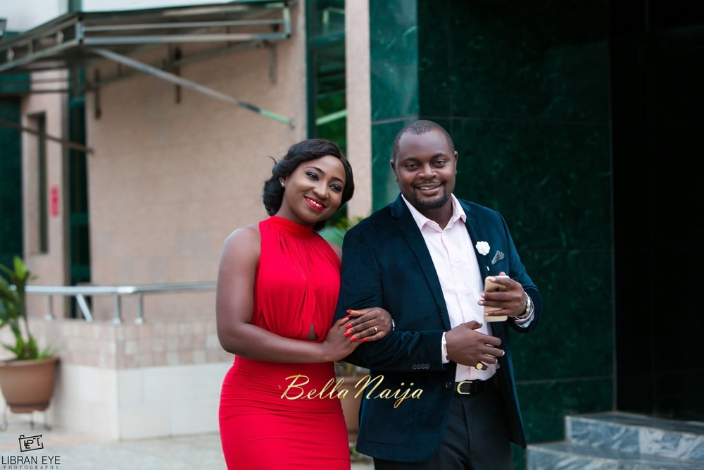 Titi and Kayode Pre-Wedding Photos_BellaNaija Weddings 2016_image20