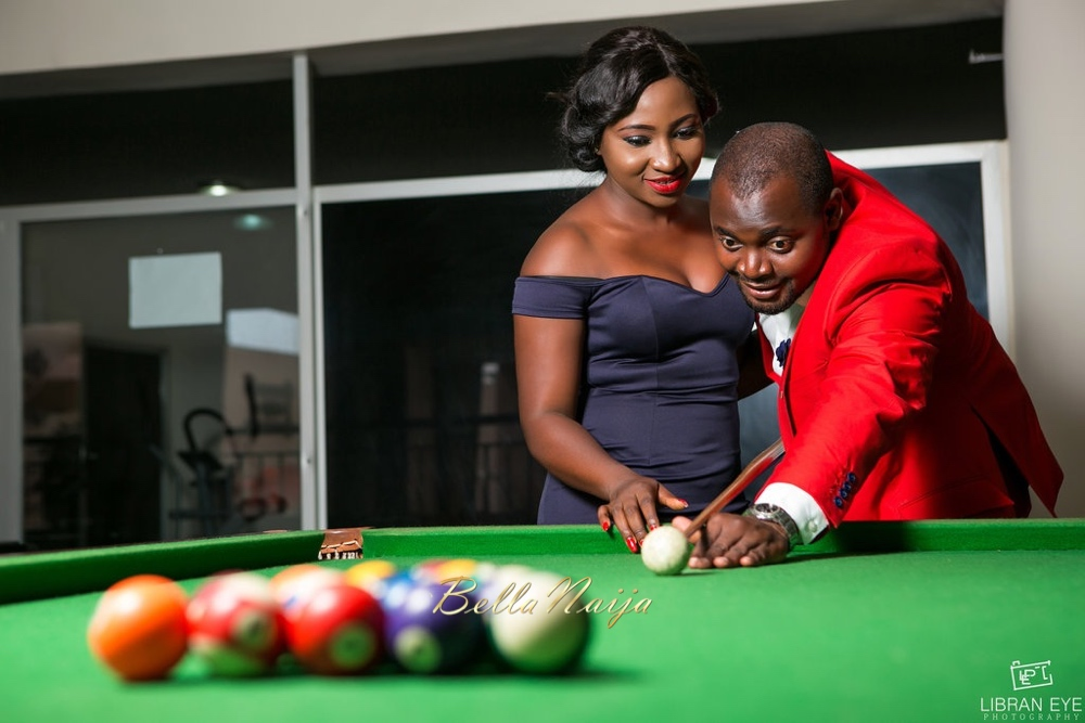Titi and Kayode Pre-Wedding Photos_BellaNaija Weddings 2016_image22