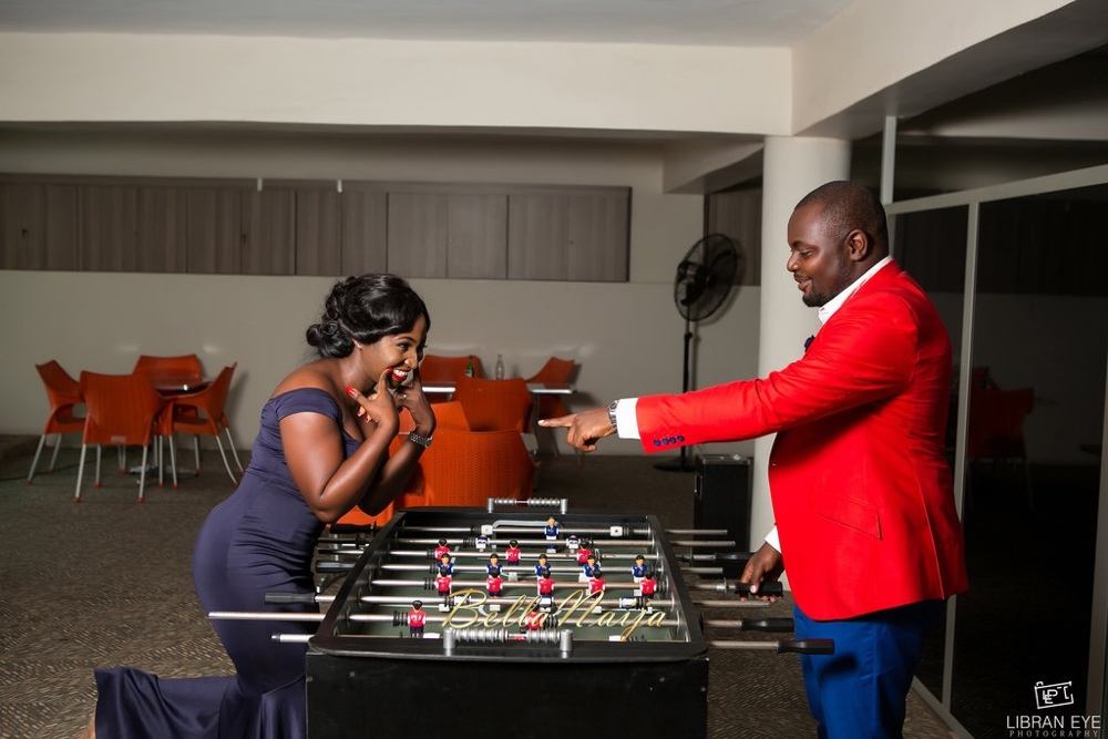 Titi and Kayode Pre-Wedding Photos_BellaNaija Weddings 2016_image23