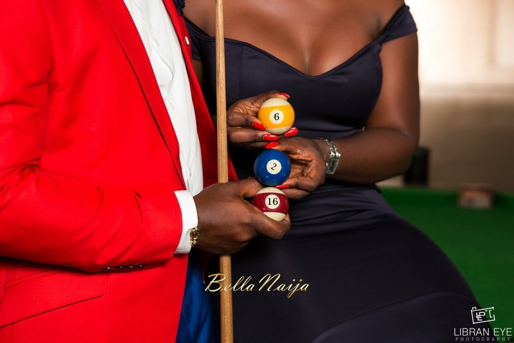 Titi and Kayode Pre-Wedding Photos_BellaNaija Weddings 2016_image24