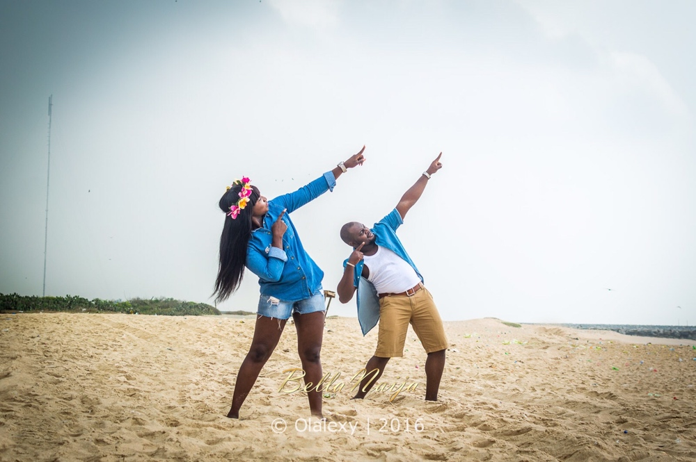 Titi and Kayode Pre-Wedding Photos_BellaNaija Weddings 2016_image4 (1)