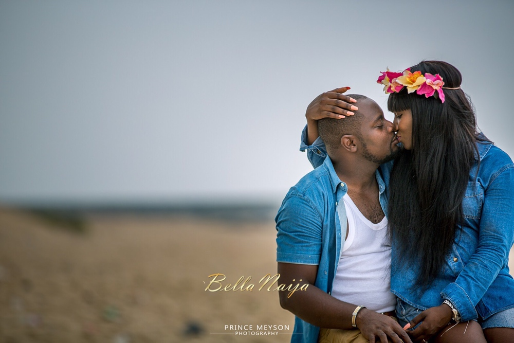 Titi and Kayode Pre-Wedding Photos_BellaNaija Weddings 2016_image5